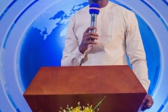 Conquest Conference 17 (15)