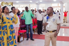 Conquest Conference 17 (16)