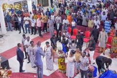 Conquest Conference 17 (19)