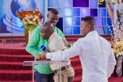 Conquest Conference 17 (21)